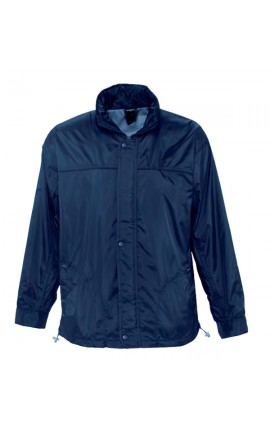 TALLAVENTS FOLRAT IMPERMEABLE