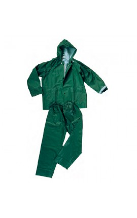CONJUNTO IMPERMEABLE