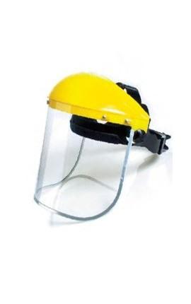 Protectors facials